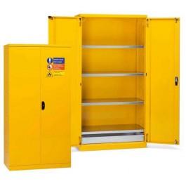 Cabine armadio armadi e armadietti adatti alle tue esigenze for Produttori di armadi